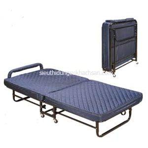 GIƯỜNG EXTRA BED CHO KHÁCH SẠN GEXT5101