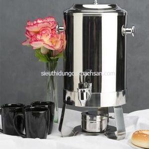 BÌNH HÂM CAFE INOX BCF7060