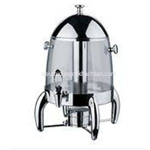 BÌNH HÂM CAFE INOX BCF7061