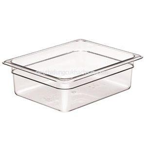 Khay nhựa buffet nhà hàng gn 1/2 TP697298-min