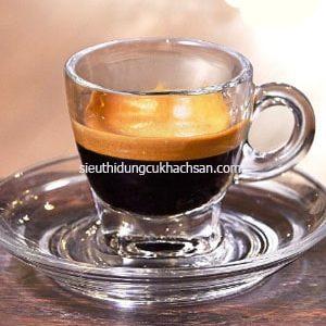 LY THỦY TINH CAFE ESPRESSO - OCEANTP_P02442