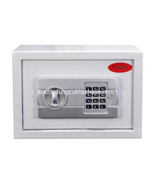 két sắt an toàn cho gia đình nhà hàng-TPNG22-min