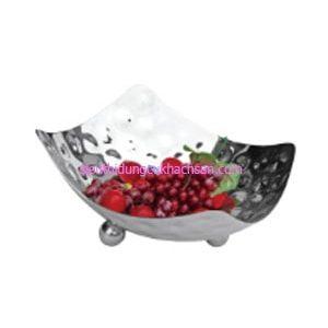 Khay trưng bày trái cây - TPBF80027