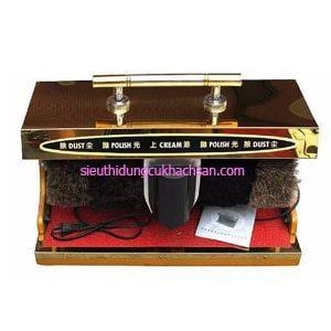 Máy đánh giày tự động - TPAG0001