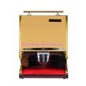 Máy đánh giày khách sạn - TPAG0002