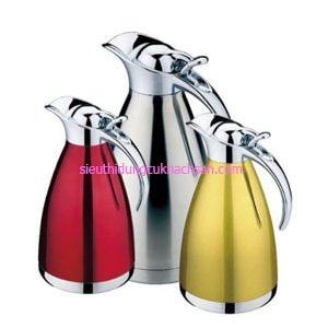 Bình giữ nhiệt inox 2L-TP697089A 1-min