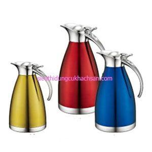 Bình Giữ Nhiệt Inox 1.5L-TP697089B-min