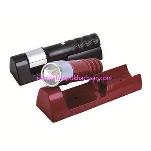 Đèn Pin Gắn Tường Khách Sạn-16K10505-min