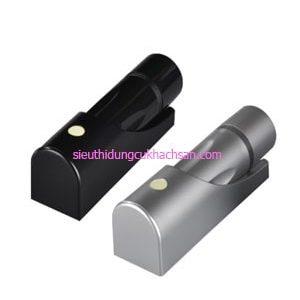 Đèn Pin Khẩn Cấp Khách Sạn- TPK10507-min