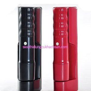 Đèn Pin Treo Tường Khách Sạn - TPK10509-min