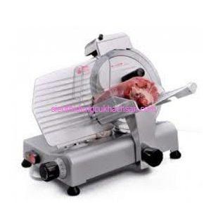 Máy cắt thịt - TPSM300