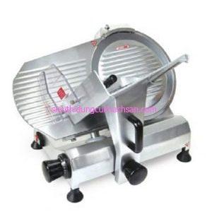 Máy cắt thịt - TPSM250