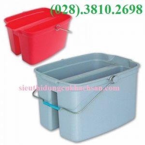 thùng đựng hóa chất TPB041