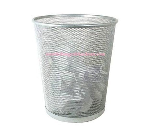 Thùng rác lưới ST695075
