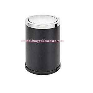 Thùng rác nắp lật STHM076