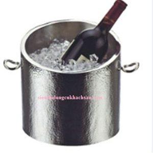 Xô ướp rượu STHM041