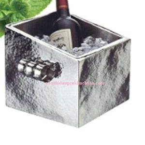 Xô ướp rượu STHM042