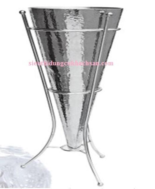 Bộ xô ướp rượu STHM045